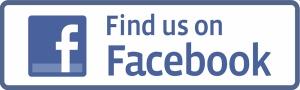 Find-us-on-Facebook-logo-1z3ai1h