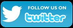 follow-twitter.png